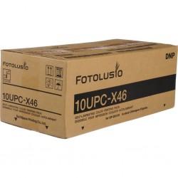 DNP UPC X46 10x15