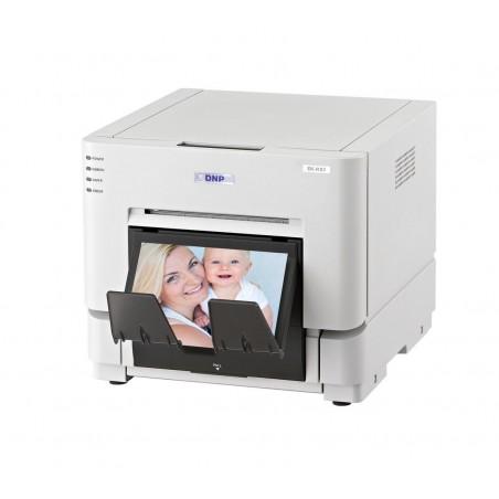 Impresora DNP HS DS-RX1
