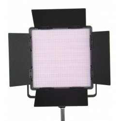 NANGUANG PANEL LED BI-COLOR CN-600CSA