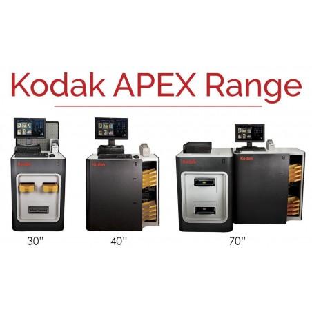 Apex 70 Kodak
