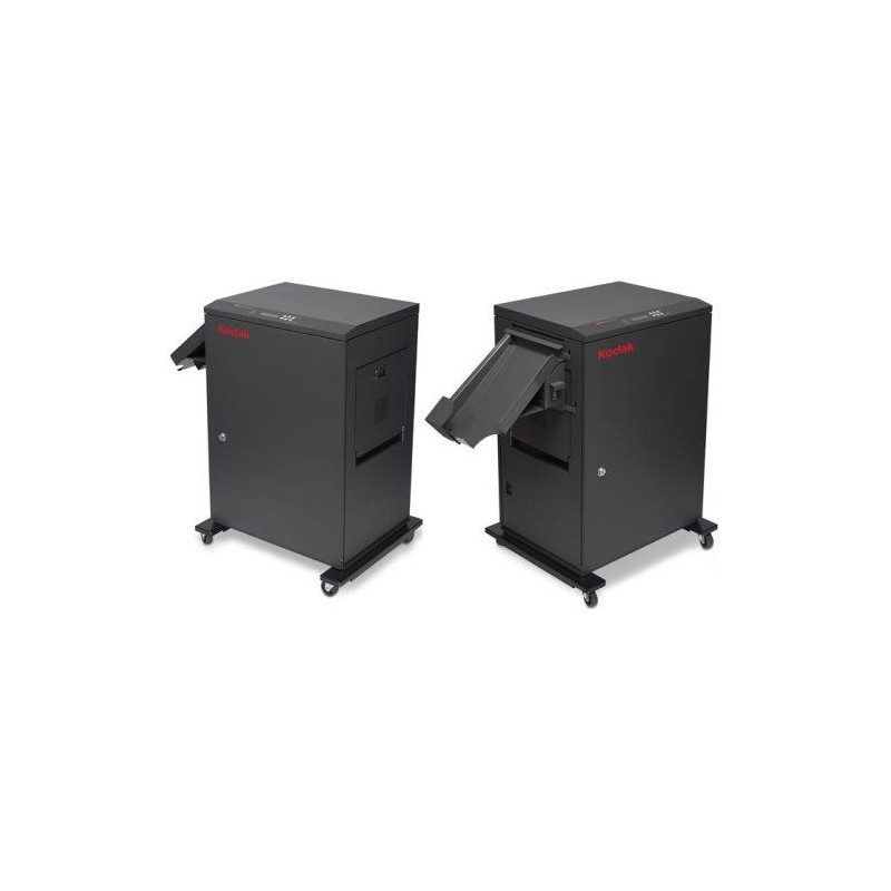 Impresora fotográfica dúplex KODAK D4000