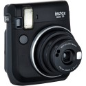 KIT: CAMARA INSTAX MINI 70