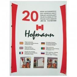 Modelo 9620 Hofmann