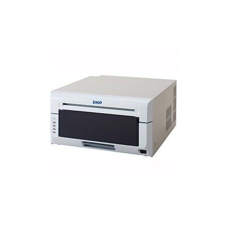 DNP DP-DS820