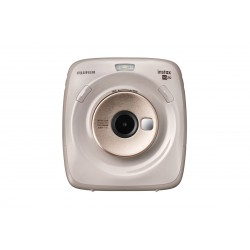 INSTAX SQUARE SQ 20 BEIGE WW