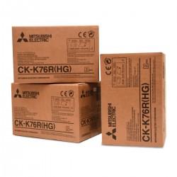 CK-K76R(HG)