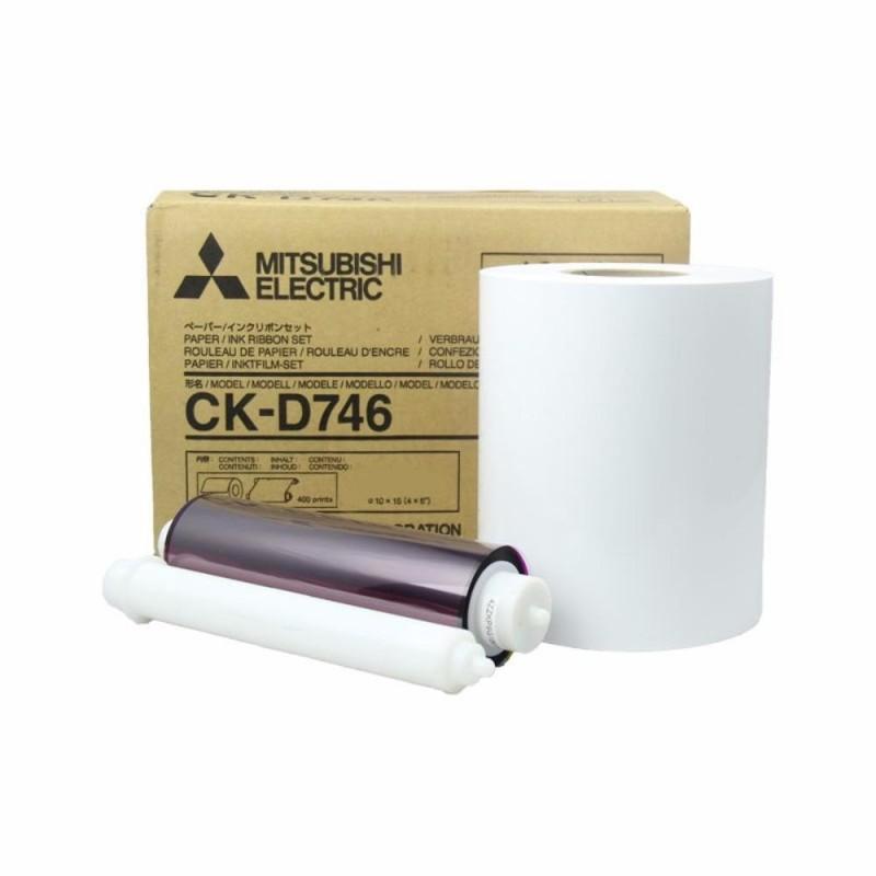 CK-D746
