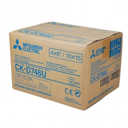 CK-D746-U