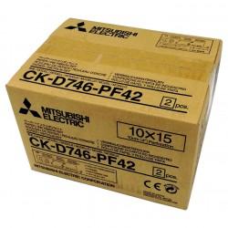 CK-715-PF42