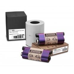 Kodak D4000 Ribbon