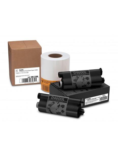 Kodak D4600