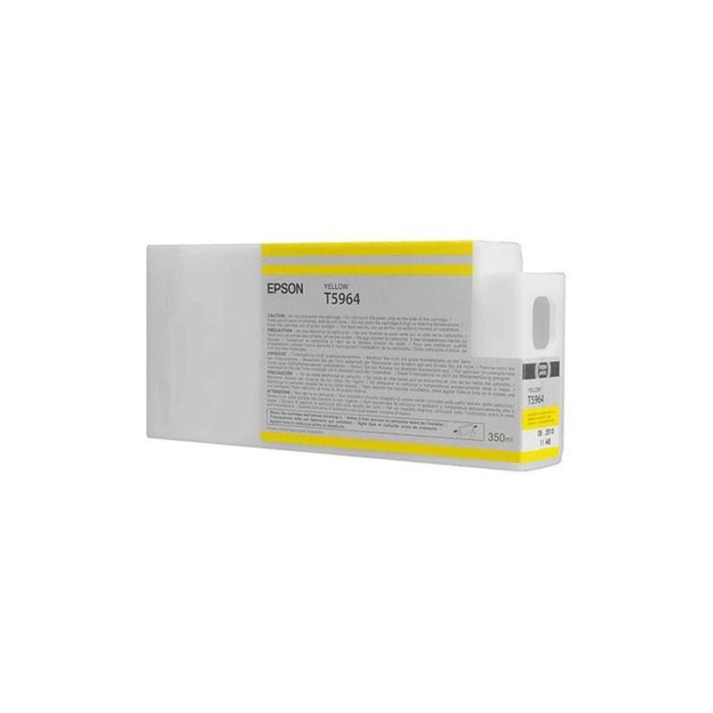 TINTA Pro  7900/9900/7890/9890/7700-350 ml