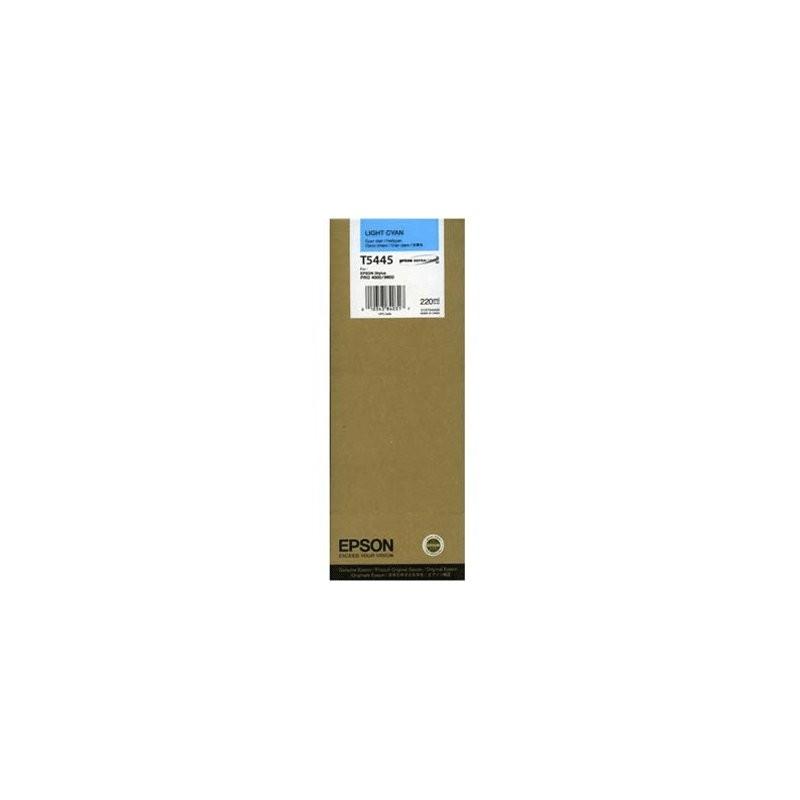 TINTA Pro  9600/7600-220 ml