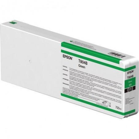 Surecolor P6000/7000/8000/9000-700 ml. Tinta de plotter