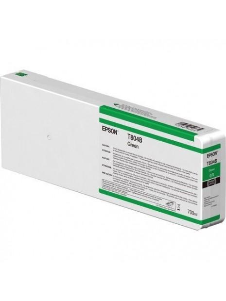 TINTA Plotter Surecolor P6000/7000/8000/9000-700 ml