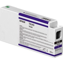 Surecolor P6000/7000/8000/9000-350ml. Tinta de plotter
