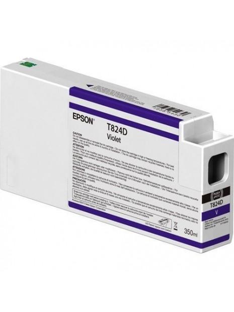 TINTA Plotter Surecolor P6000/7000/8000/9000-350ml