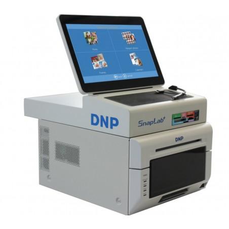 DNP SL620 II