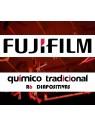 FUJI QUIMICO XC991323 REVERSIBLE PRO6 2P/20L.