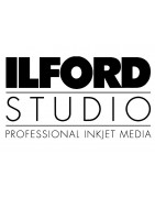 Ilford Papel Plotter